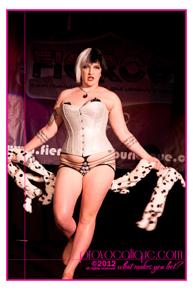 columbus_ohio_queer_burlesque_photographer_fierce_showcase_164
