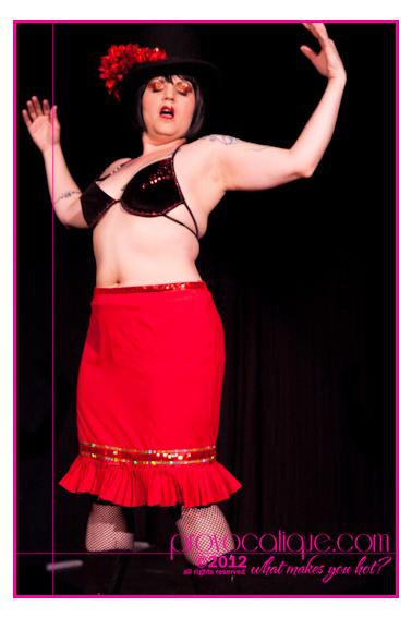 columbus_ohio_queer_burlesque_photographer_fierce_showcase_178