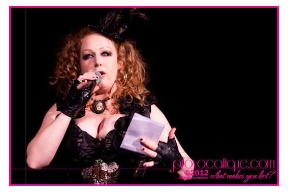 columbus_ohio_queer_burlesque_photographer_fierce_showcase_18