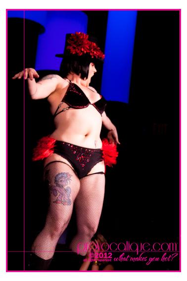 columbus_ohio_queer_burlesque_photographer_fierce_showcase_182