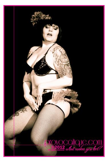 columbus_ohio_queer_burlesque_photographer_fierce_showcase_185