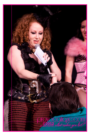 columbus_ohio_queer_burlesque_photographer_fierce_showcase_19