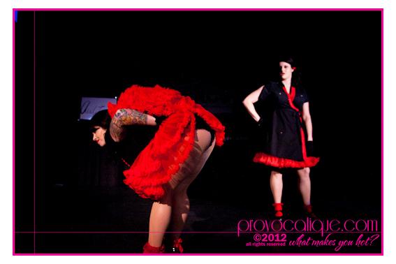 columbus_ohio_queer_burlesque_photographer_fierce_showcase_193