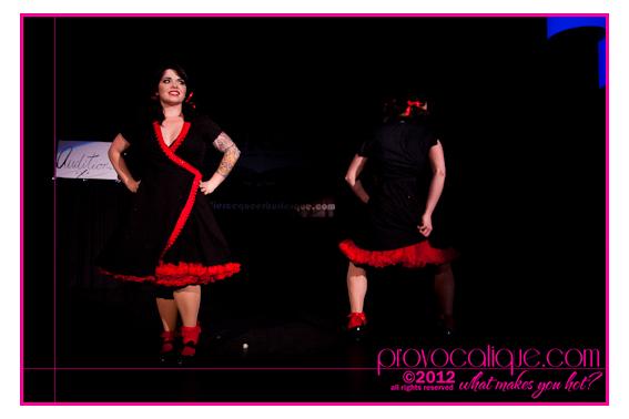 columbus_ohio_queer_burlesque_photographer_fierce_showcase_194