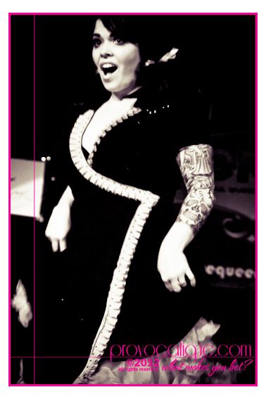 columbus_ohio_queer_burlesque_photographer_fierce_showcase_197