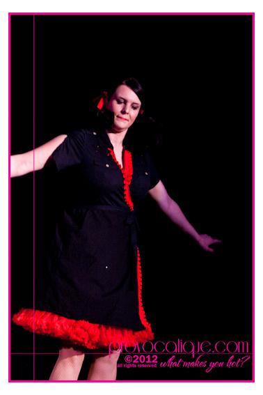 columbus_ohio_queer_burlesque_photographer_fierce_showcase_198