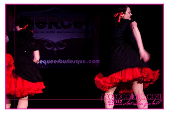 columbus_ohio_queer_burlesque_photographer_fierce_showcase_199
