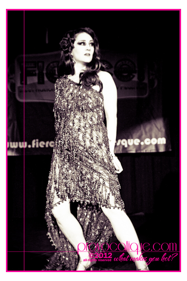 columbus_ohio_queer_burlesque_photographer_fierce_showcase_2