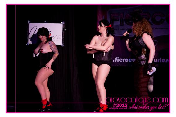columbus_ohio_queer_burlesque_photographer_fierce_showcase_208