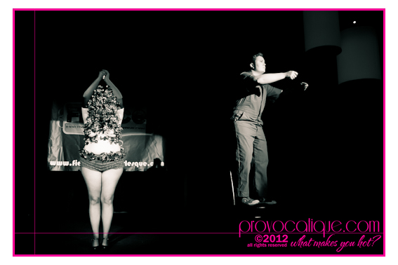 columbus_ohio_queer_burlesque_photographer_fierce_showcase_21