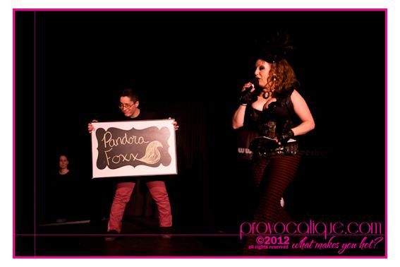 columbus_ohio_queer_burlesque_photographer_fierce_showcase_213