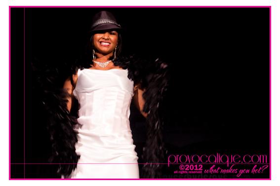 columbus_ohio_queer_burlesque_photographer_fierce_showcase_214