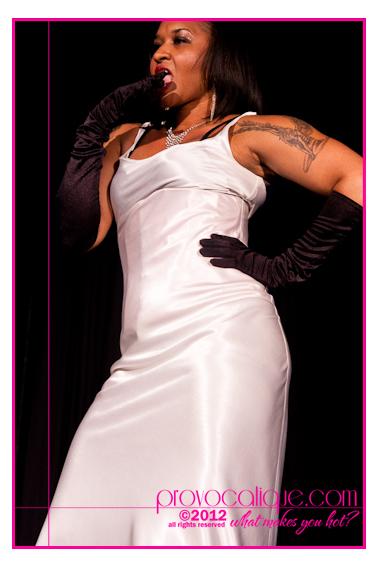 columbus_ohio_queer_burlesque_photographer_fierce_showcase_217
