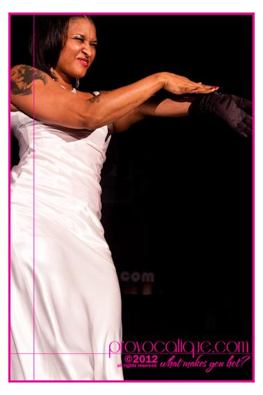 columbus_ohio_queer_burlesque_photographer_fierce_showcase_218