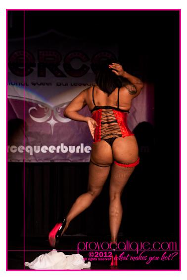 columbus_ohio_queer_burlesque_photographer_fierce_showcase_222