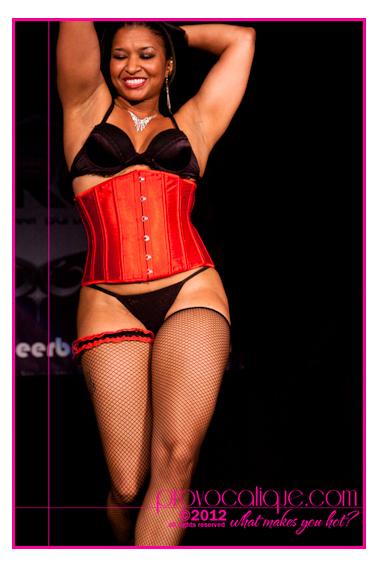 columbus_ohio_queer_burlesque_photographer_fierce_showcase_223