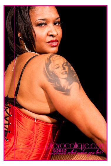 columbus_ohio_queer_burlesque_photographer_fierce_showcase_225