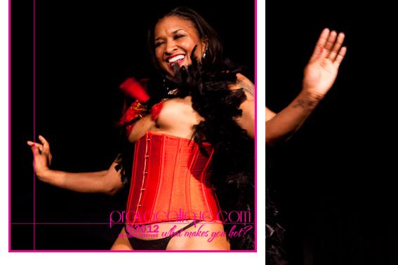 columbus_ohio_queer_burlesque_photographer_fierce_showcase_228