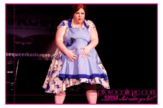 columbus_ohio_queer_burlesque_photographer_fierce_showcase_232