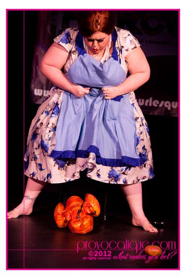 columbus_ohio_queer_burlesque_photographer_fierce_showcase_236