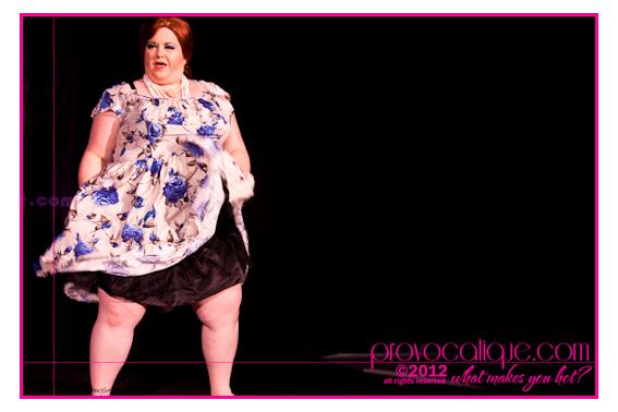 columbus_ohio_queer_burlesque_photographer_fierce_showcase_238