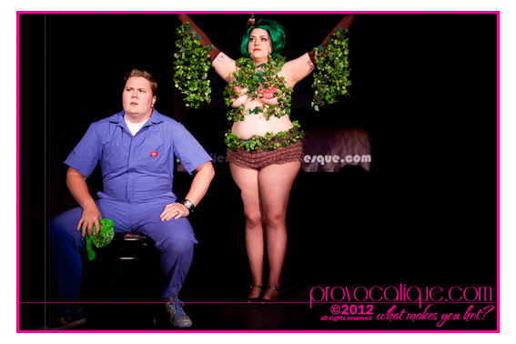 columbus_ohio_queer_burlesque_photographer_fierce_showcase_24