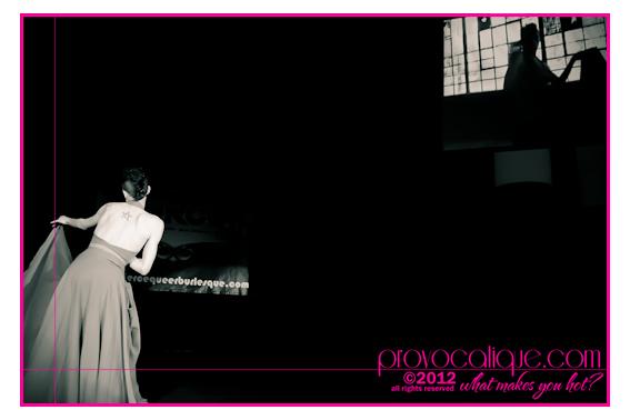columbus_ohio_queer_burlesque_photographer_fierce_showcase_247