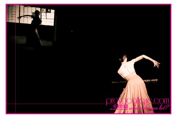 columbus_ohio_queer_burlesque_photographer_fierce_showcase_248