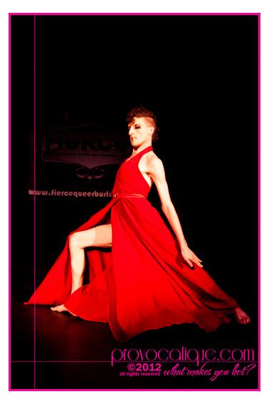 columbus_ohio_queer_burlesque_photographer_fierce_showcase_249