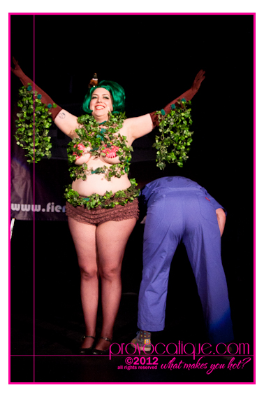 columbus_ohio_queer_burlesque_photographer_fierce_showcase_25
