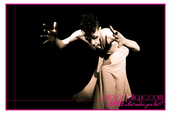columbus_ohio_queer_burlesque_photographer_fierce_showcase_251