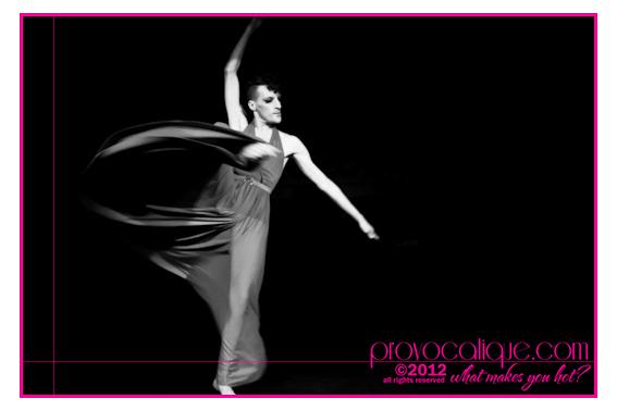 columbus_ohio_queer_burlesque_photographer_fierce_showcase_252