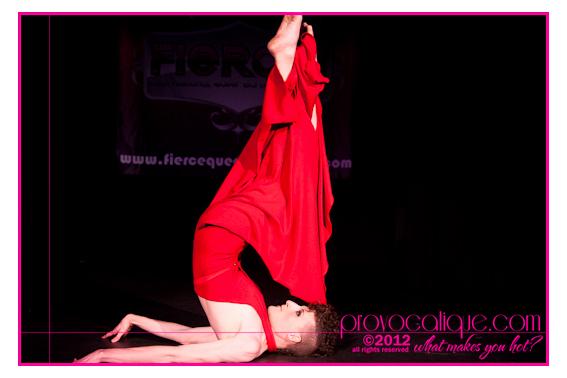 columbus_ohio_queer_burlesque_photographer_fierce_showcase_254