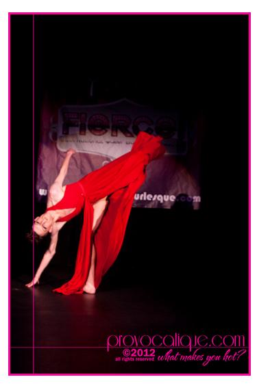columbus_ohio_queer_burlesque_photographer_fierce_showcase_255