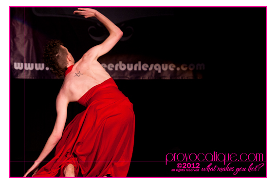 columbus_ohio_queer_burlesque_photographer_fierce_showcase_257