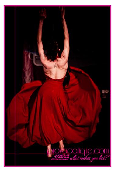 columbus_ohio_queer_burlesque_photographer_fierce_showcase_258