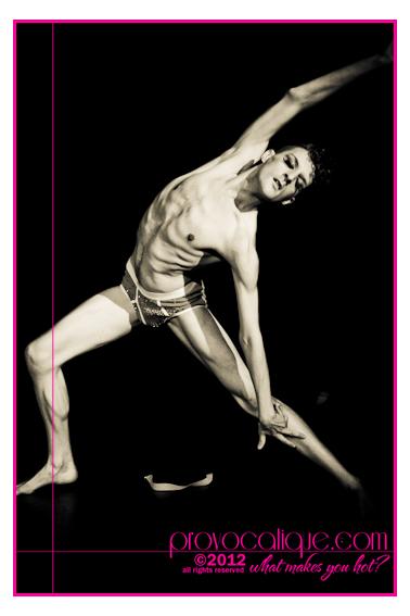 columbus_ohio_queer_burlesque_photographer_fierce_showcase_263