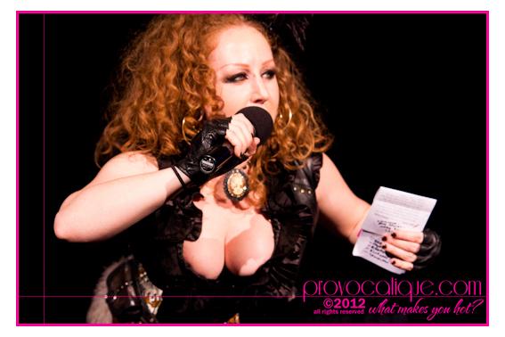 columbus_ohio_queer_burlesque_photographer_fierce_showcase_269