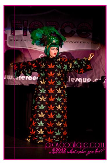 columbus_ohio_queer_burlesque_photographer_fierce_showcase_271