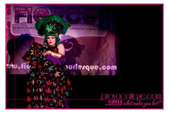 columbus_ohio_queer_burlesque_photographer_fierce_showcase_272