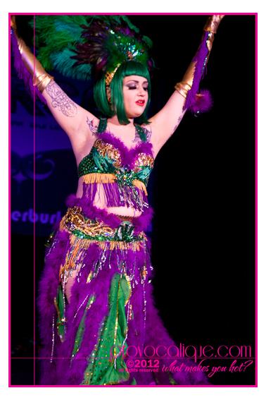 columbus_ohio_queer_burlesque_photographer_fierce_showcase_273