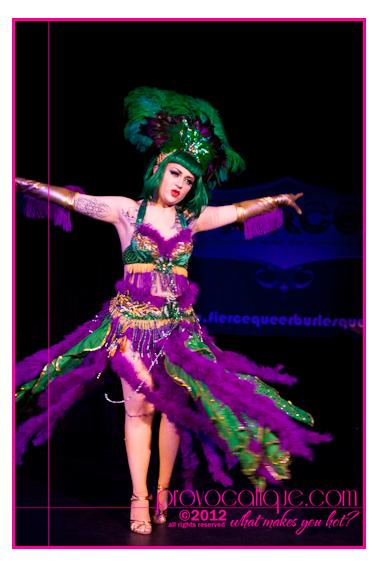 columbus_ohio_queer_burlesque_photographer_fierce_showcase_275