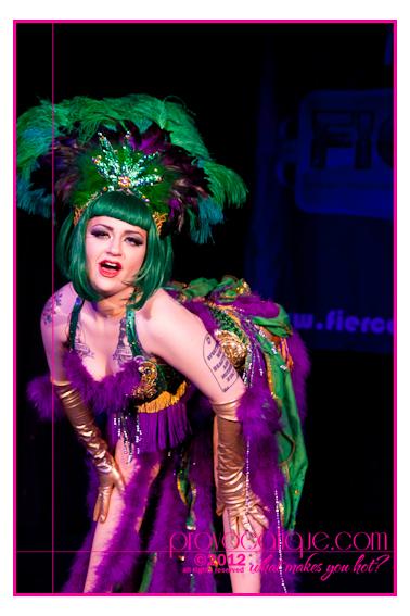 columbus_ohio_queer_burlesque_photographer_fierce_showcase_277