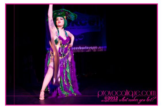 columbus_ohio_queer_burlesque_photographer_fierce_showcase_283