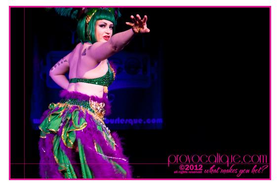 columbus_ohio_queer_burlesque_photographer_fierce_showcase_284