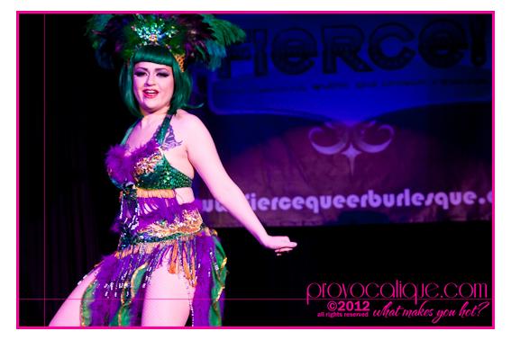 columbus_ohio_queer_burlesque_photographer_fierce_showcase_285