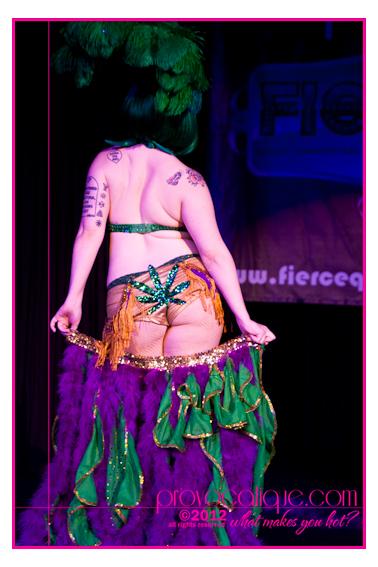 columbus_ohio_queer_burlesque_photographer_fierce_showcase_286