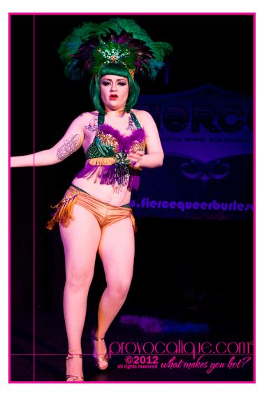 columbus_ohio_queer_burlesque_photographer_fierce_showcase_287