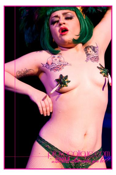 columbus_ohio_queer_burlesque_photographer_fierce_showcase_295