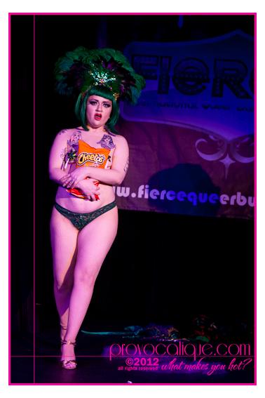 columbus_ohio_queer_burlesque_photographer_fierce_showcase_296